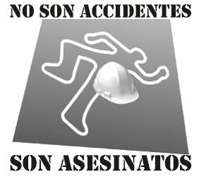 Falleció el compañero herido en el  Astillero Río Santiago