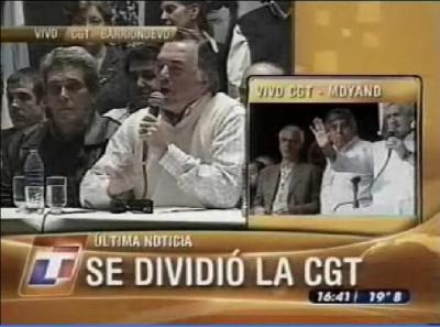 """NO A LA PATRONAL DEL """"CAMPO""""-NO AL GOBIERNO PATRONAL"""